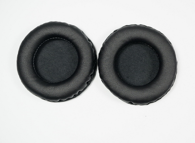 ear cushion 58mm pads for audio