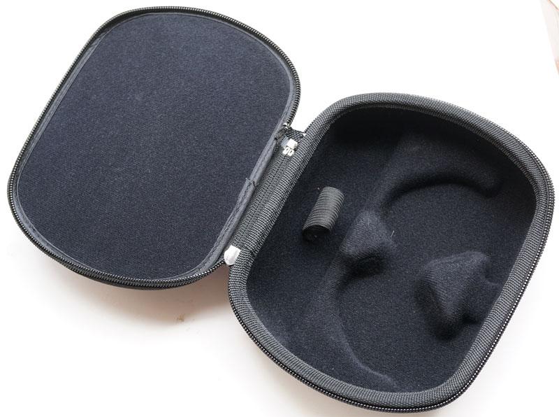 Bose Headphone Cases 1 Pcs Headphone Case For Bose
