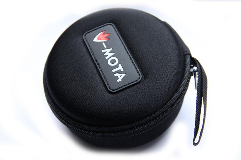 Headphone Case For Koss Pp Koss Porta Pro High Quality